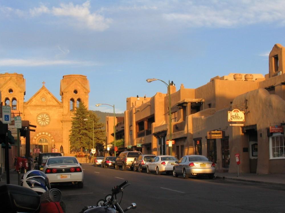 Santa_Fe_street_scene