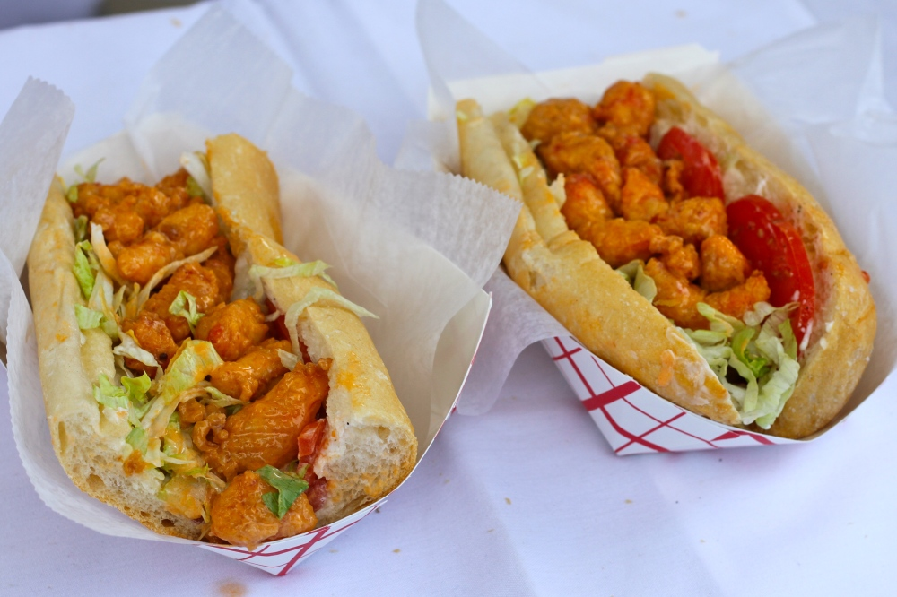 Oak_Street_Po-Boy_Festival_2011_Lobster_Po-Boys