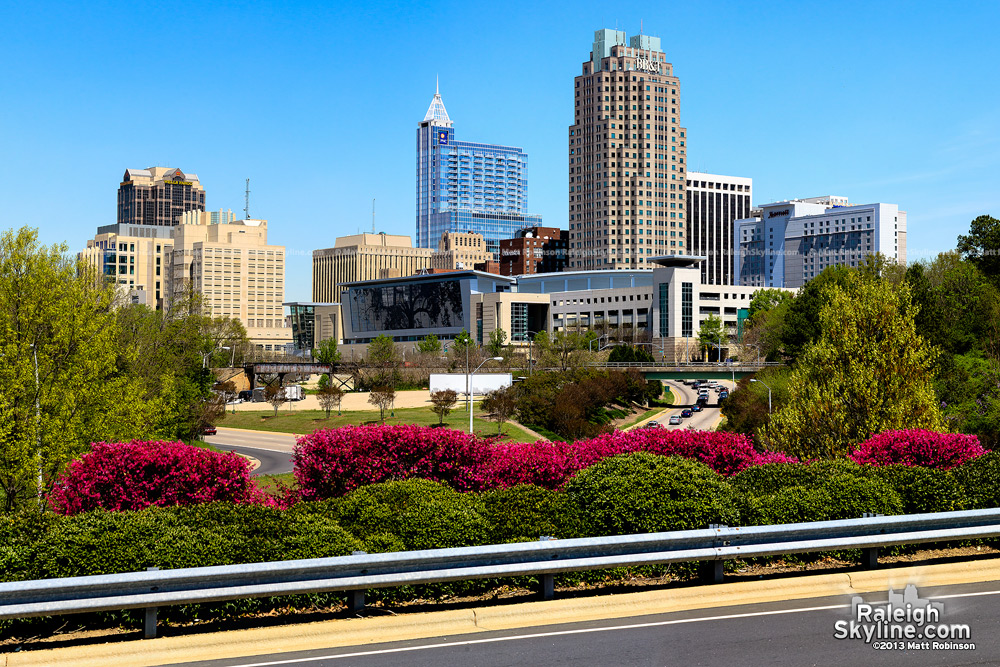 raleigh_march_2013_raleighskyline.com_11