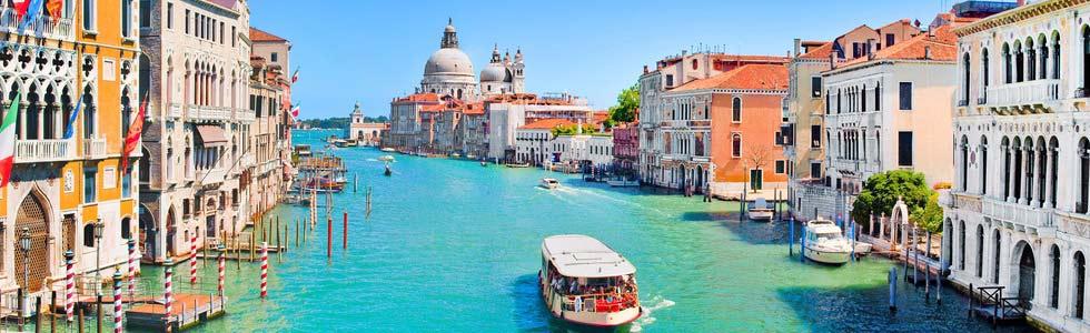 Venice31