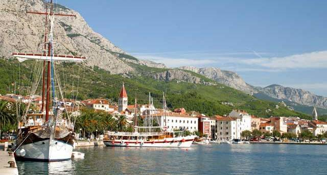 about-makarska-croatia-5