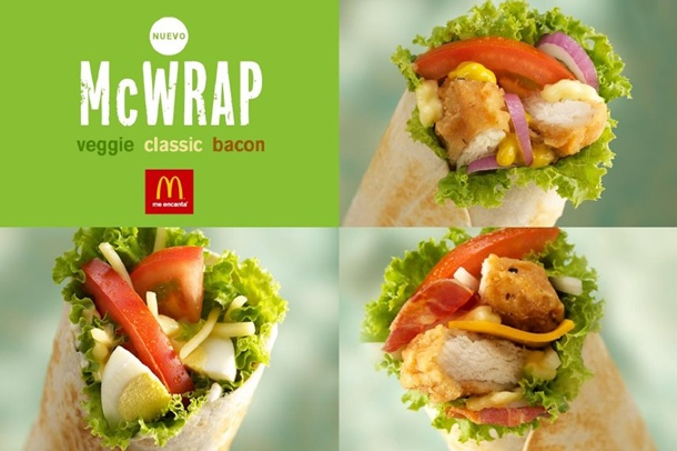 colombia_mcwrap