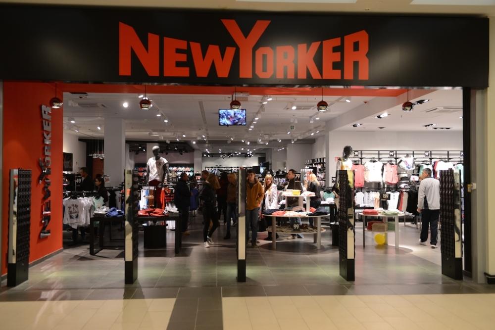 new_yorker_1_5347de714f213