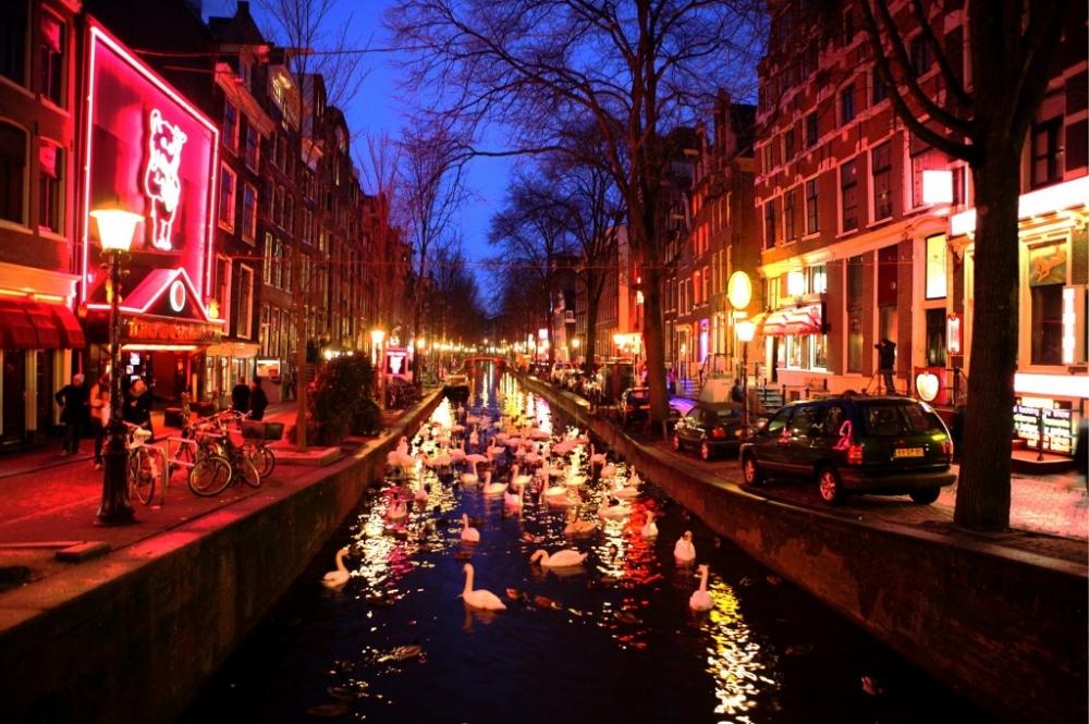wallen-amsterdam-1024x681