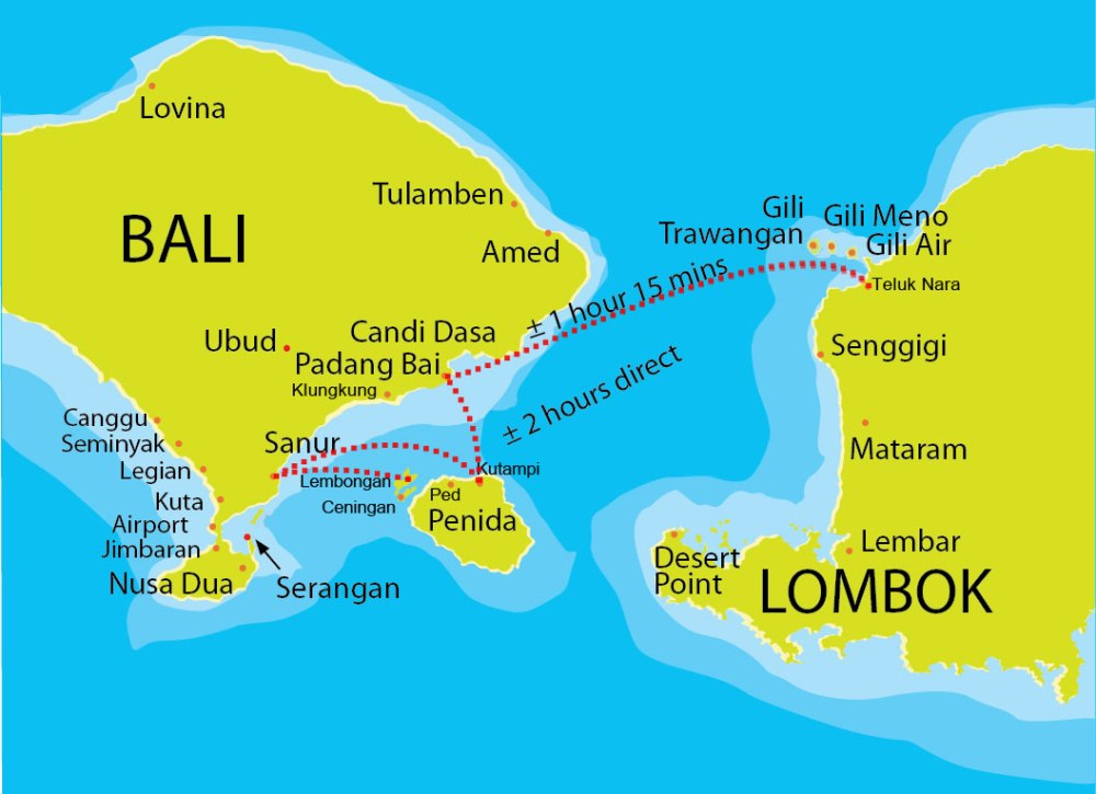 Bali-to-Gili-Trawangan-and-Lombok1-1