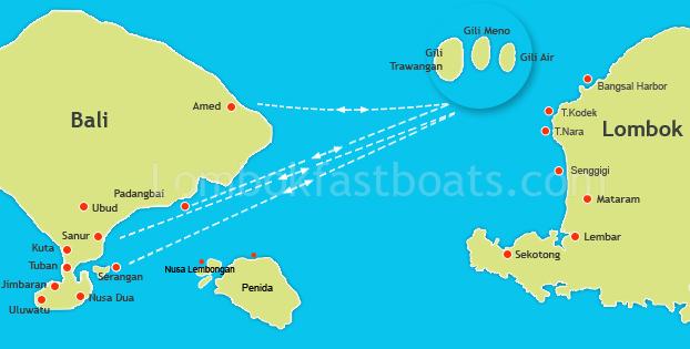 bali_to_gili_island