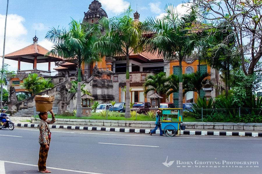 Bali, Gianyar