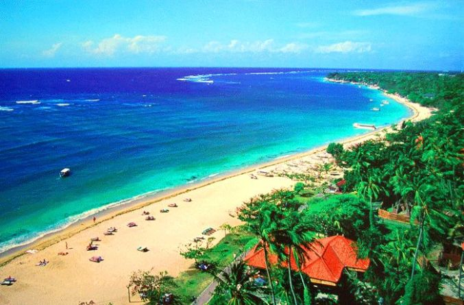 nusa-dua-beach