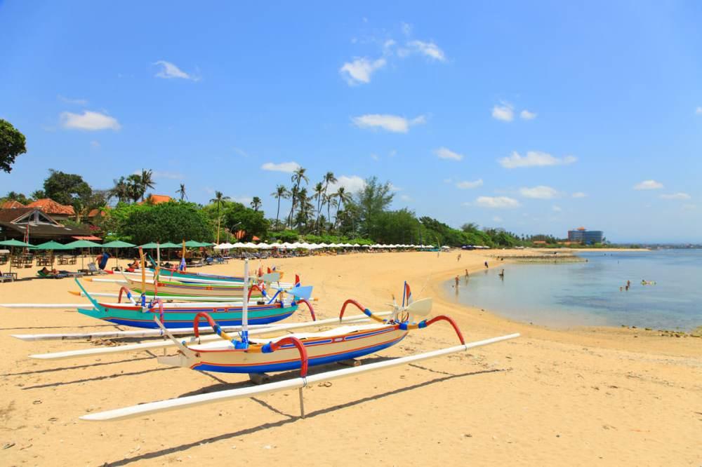 Sanur-Beach-42171