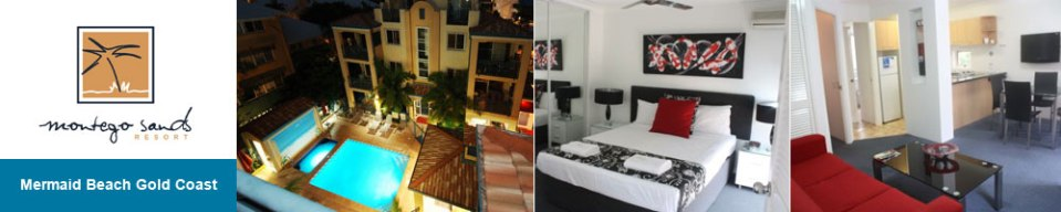 montego-sands-resort-mermaid-beach_accommodation