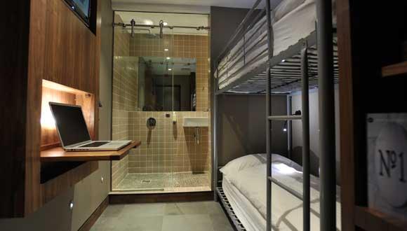 gallery-Bedrooms-7