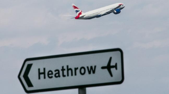 heathrow-airport-working-with-police-in-light-of-the-brussels-explosions-136404756904803901-160322090106
