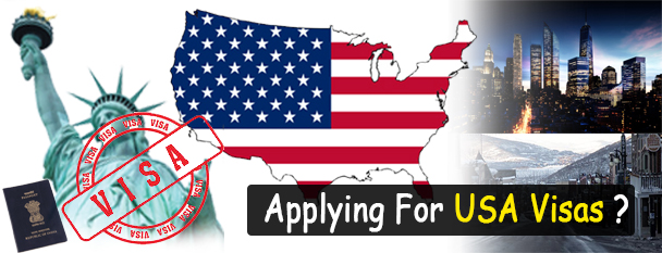 Applying-For-US-Visa