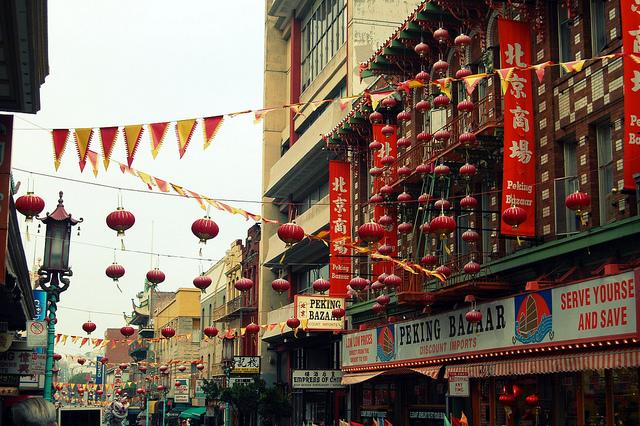 chinatown_sf_flickr_CC_Shubert-Ciencia