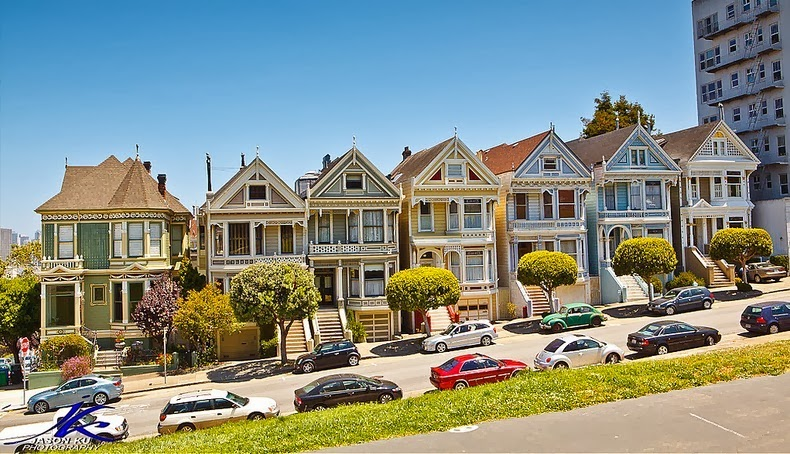 painted-ladies-5[5] (1)