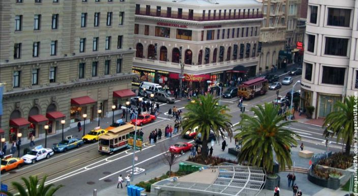 San-Francisco-Union-Square_780_m1g