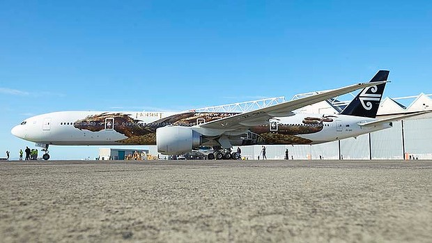 art-Hobbit-Smaug-Air-New-Zealand-3-620x349