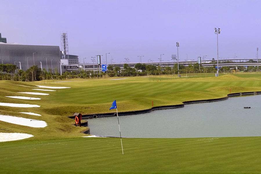 hkg_airport_golf