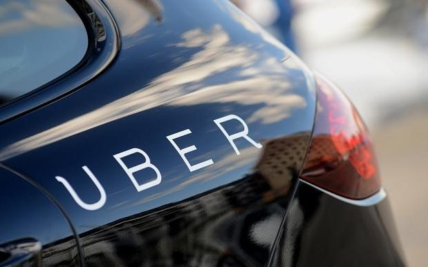 uber_3459030b-large_trans++pJliwavx4coWFCaEkEsb3kvxIt-lGGWCWqwLa_RXJU8