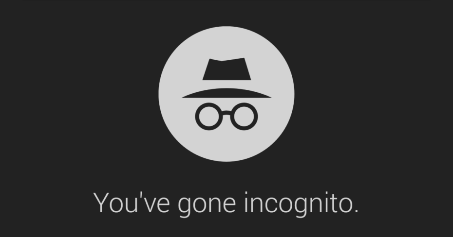 chrome_android_incognito-930x488