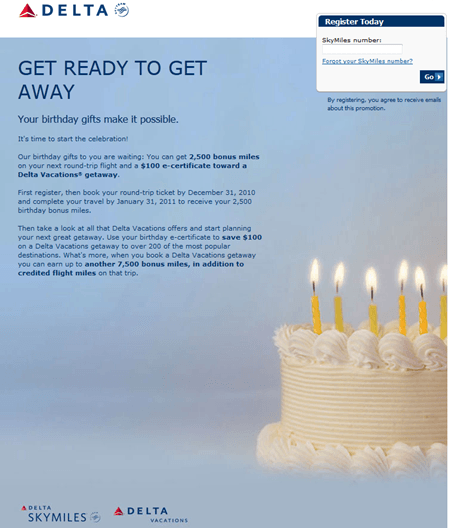 delta-birthday-offer