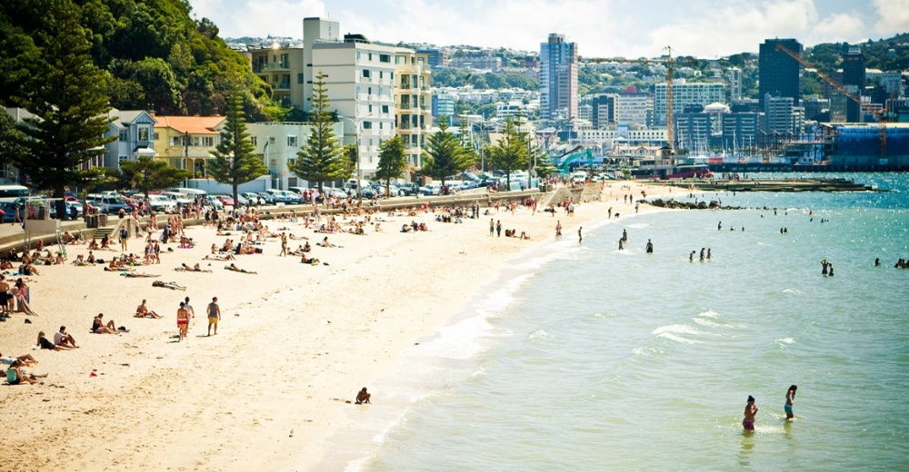 o-bay-beach