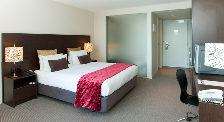 rydges-wellington-21