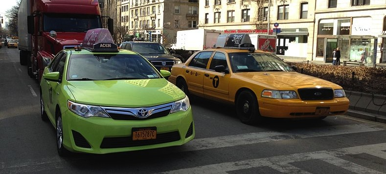taxicabs-newyorkcity-borotaxigreenyellowmedallion