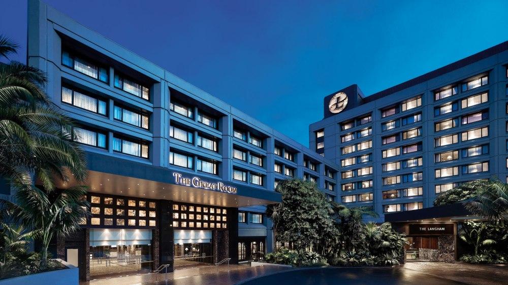 tlakl-overview-hotel-exterior-1680-945