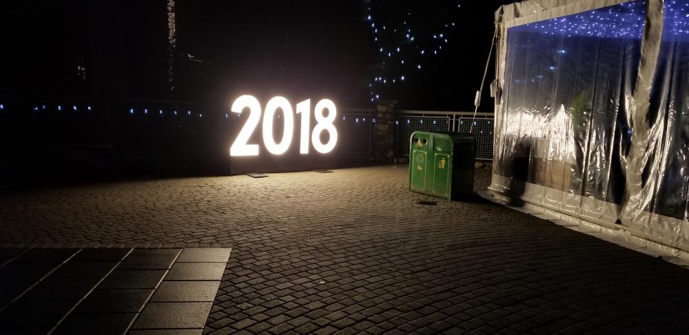 20180113_182805.jpg