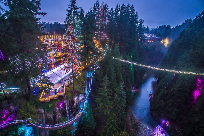 canyon-lights-at-capilano-suspension-bridge-park-run-from-now-until-jan-28
