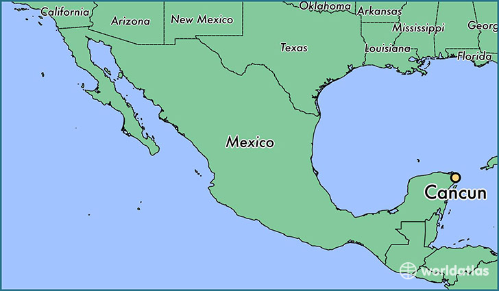 14224-cancun-locator-map