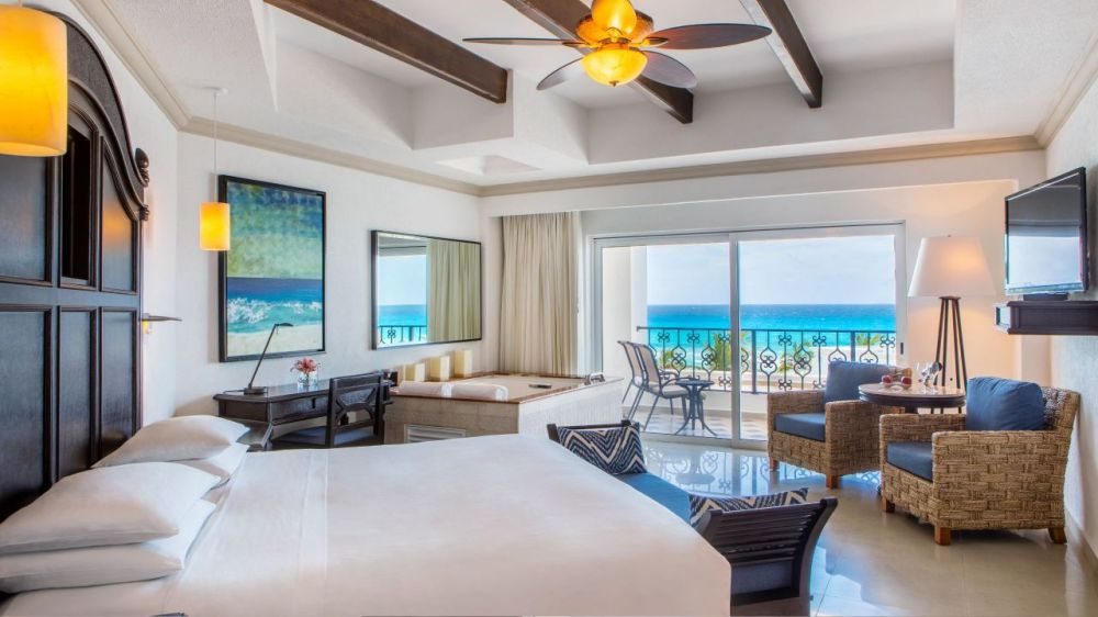 Hyatt-Zilara-Cancun-P234-Ocean-View-Junior-Suite-King-Room.adapt.16x9.1280.720