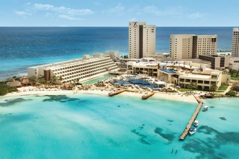 hyatt-ziva-cancun